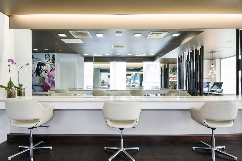 Hair Salons Brisbane
