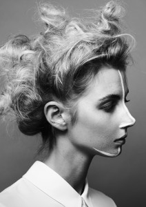 Gorgeous Amanda 1