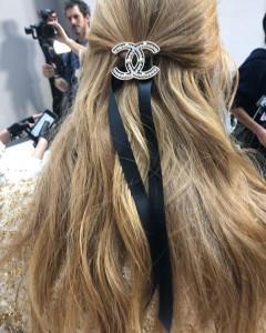 Chanel accessory