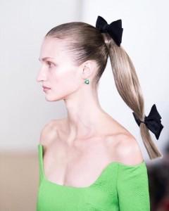 Emilia accessory