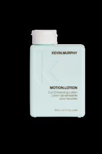 motionlotion