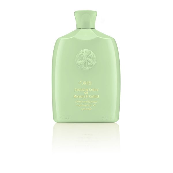 Cleansing Creme for Moisture Control 600x600 - Oribe Cleansing Crème for Moisture & Control