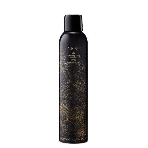 Dry Texturizing Spray Cap 600x600 - Oribe Dry Texturising Spray