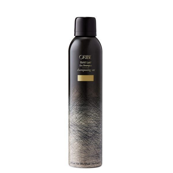 Gold Lust Dry Shampoo Cap 600x600 - Oribe Gold Lust Dry Shampoo