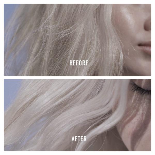 Kérastase Blond Absolu Masque Ultra Violet 200ml 14 600x600 - Kérastase Blond Absolu Masque Ultra Violet 200mL