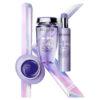 Kérastase Blond Absolu Masque Ultra Violet 200ml 8 100x100 - Kérastase Blond Absolu Masque Ultra Violet 200mL