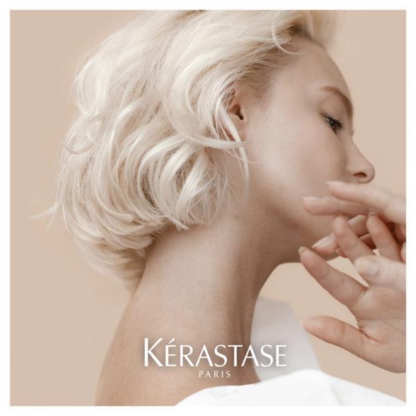 Kérastase Densifique Cures Femme 30x6ml 11 600x600 - Kérastase Densifique Cures Femme 30x6mL