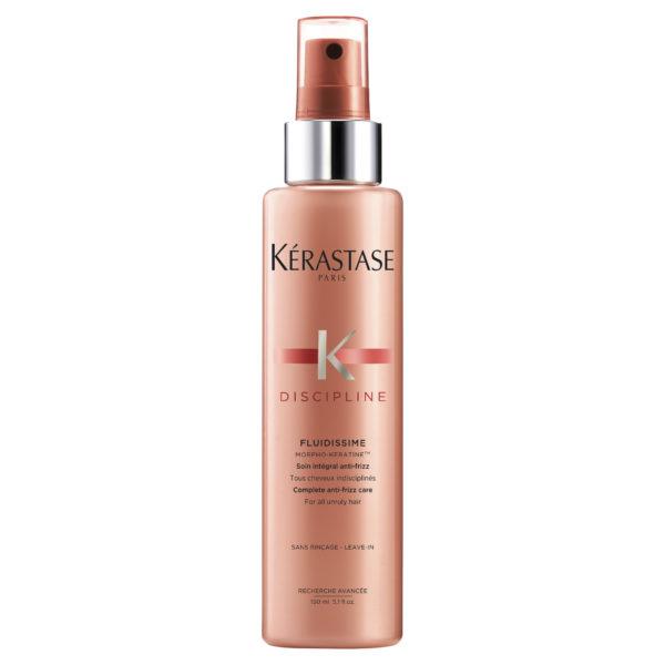 Kérastase Discipline Fluidissime Spray 150ml 1 600x600 - Kérastase Discipline Fluidissime Spray 150mL