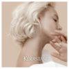 Kerastase® Densifique Densimorphose Mousse 150ml 9 100x100 - Kérastase Densifique Masque Densité 200mL