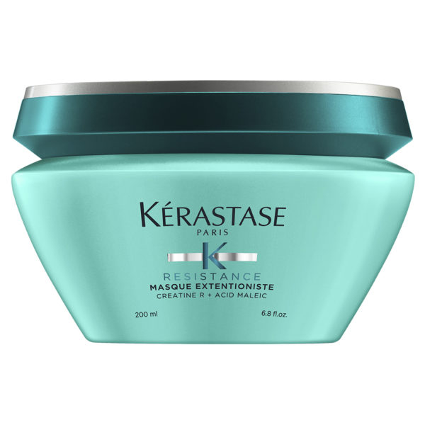 LORE 3474636613168 1 2 600x600 - Kérastase Resistance Masque Extentioniste 200mL
