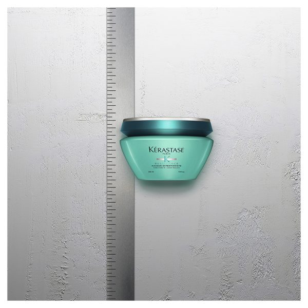 LORE 3474636613168 17 1 600x600 - Kérastase Resistance Masque Extentioniste 200mL