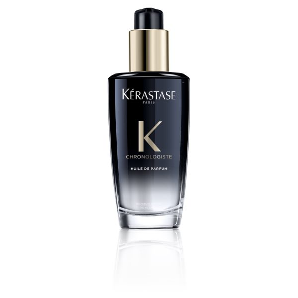 LORE 3474636728336 1 1 600x600 - Kérastase Chronologiste Huile De Parfum 100mL