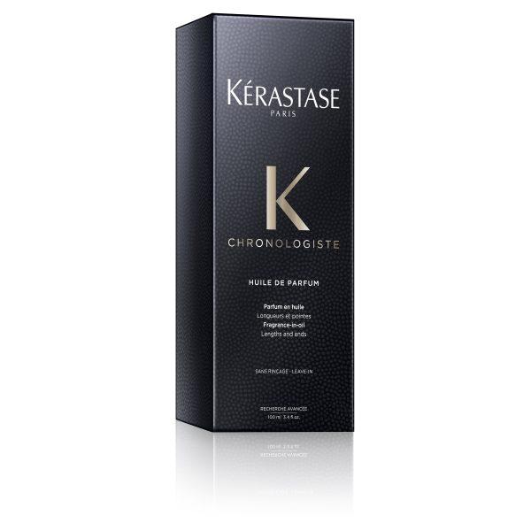 LORE 3474636728336 14 600x600 - Kérastase Chronologiste Huile De Parfum 100mL