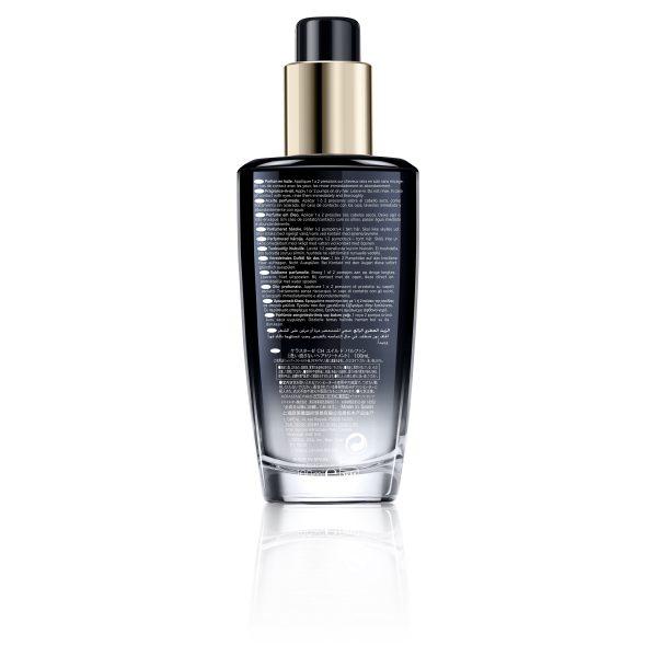 LORE 3474636728336 7 600x600 - Kérastase Chronologiste Huile De Parfum 100mL