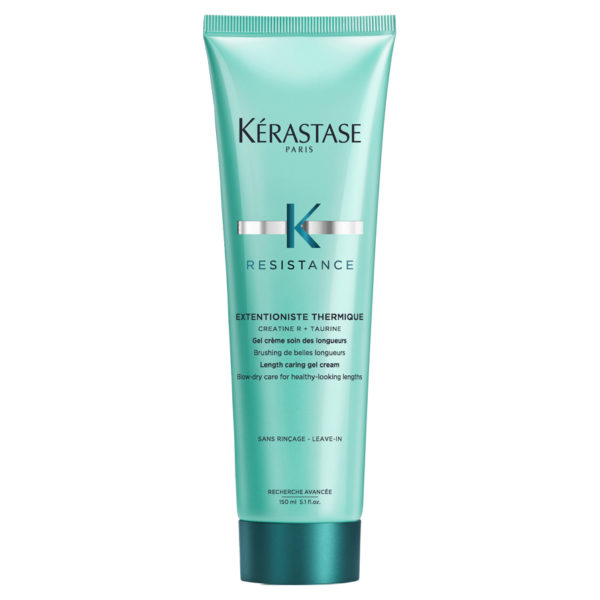 LORE 3474636818259 1 600x600 - Kérastase Resistance Extentioniste Thermqiue 150mL