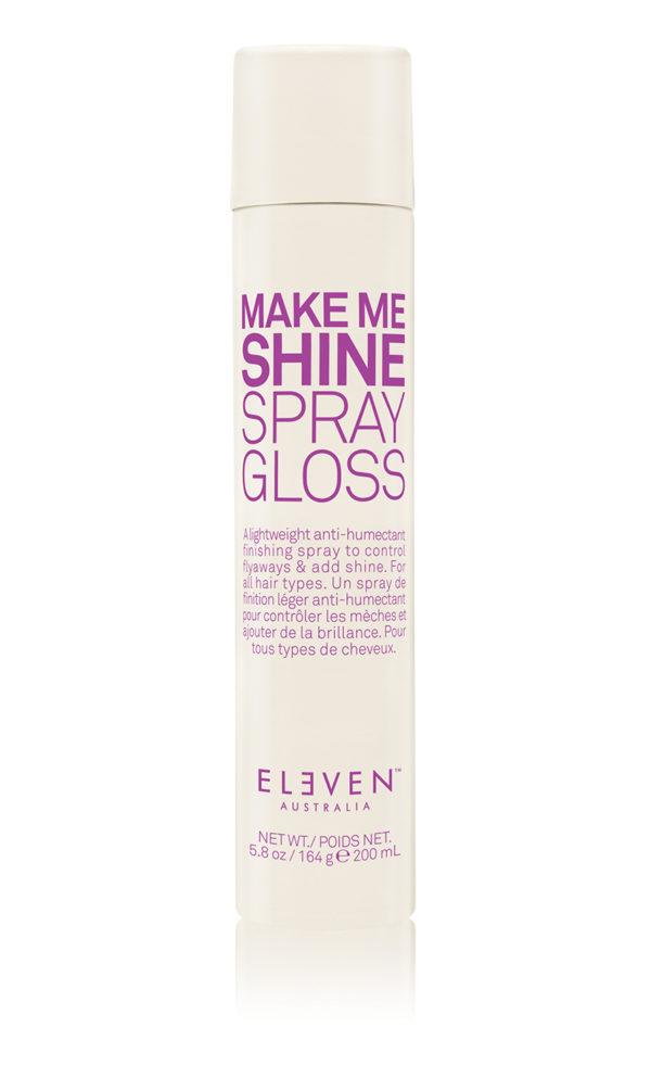 Make Me Shine Spray Gloss 200ml NA PS 600x993 - ELEVEN AUSTRALIA MAKE ME SHINE SPRAY GLOSS 200ML