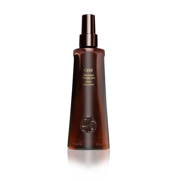 Maximista Thickening Spray 600x600 - Oribe Maximista Thickening Spray