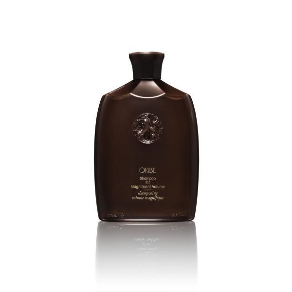 Shampoo for Magnificent Volume 600x600 - Oribe Shampoo for Magnificent Volume