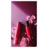 Shu Uemura Art of Hair Color Lustre Conditioner 250ml 7 100x100 - SHU UEMURA ART OF HAIR COLOR LUSTRE CONDITIONER 250ML