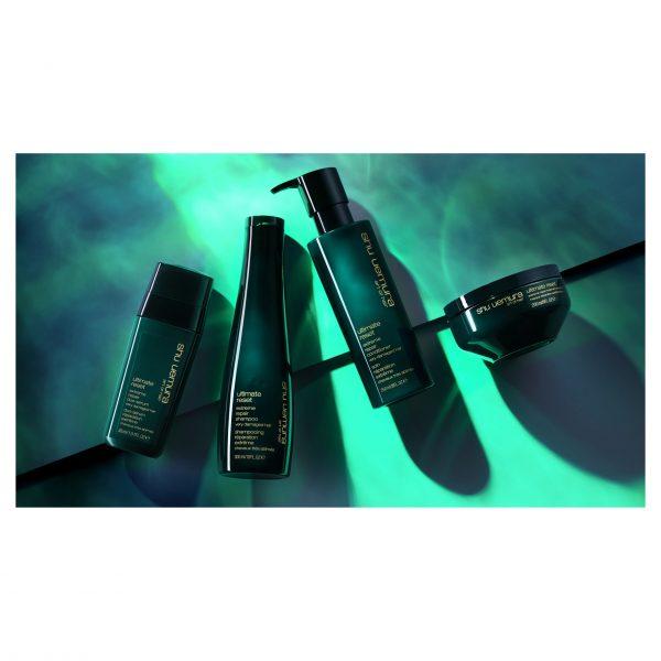 Shu Uemura Art of Hair Ultimate Reset Mask 200mL 7 scaled 600x600 - SHU UEMURA ART OF HAIR ULTIMATE RESET SHAMPOO 300ML