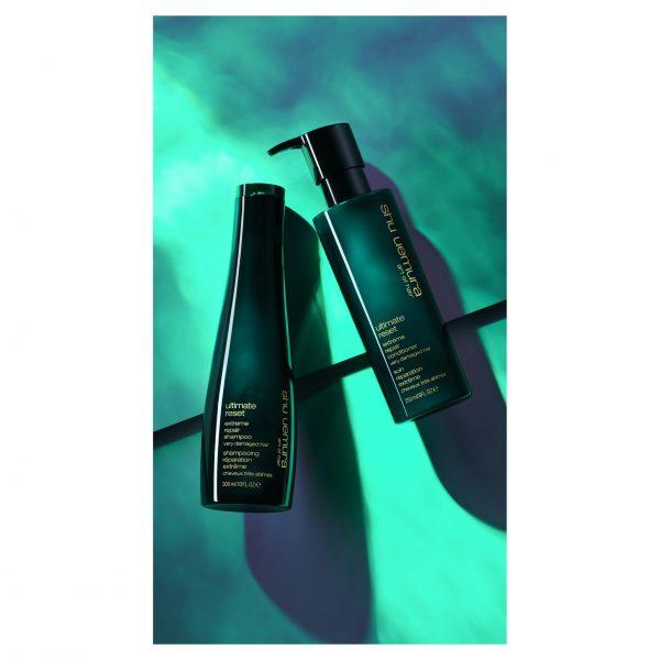 Shu Uemura Art of Hair Ultimate Reset Shampoo 300mL 8 scaled 600x600 - SHU UEMURA ART OF HAIR ULTIMATE RESET SHAMPOO 300ML