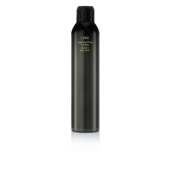 Superfine strong 600x600 - Oribe Superfine Strong Hair Spray