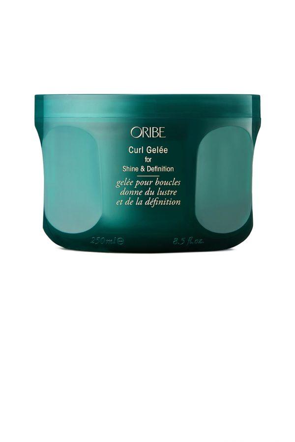 curl gelee 600x900 - Oribe Curl Gelee