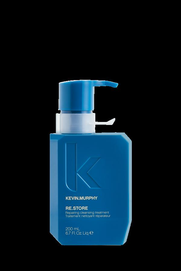 online KMU325 RE.STORE 200ml 03 600x900 - KEVIN.MURPHY RE.STORE 200ML