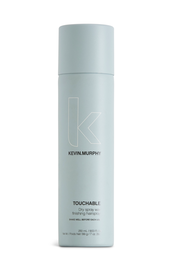 online km touchable 250ml 600x900 - KEVIN.MURPHY TOUCHABLE 250ML