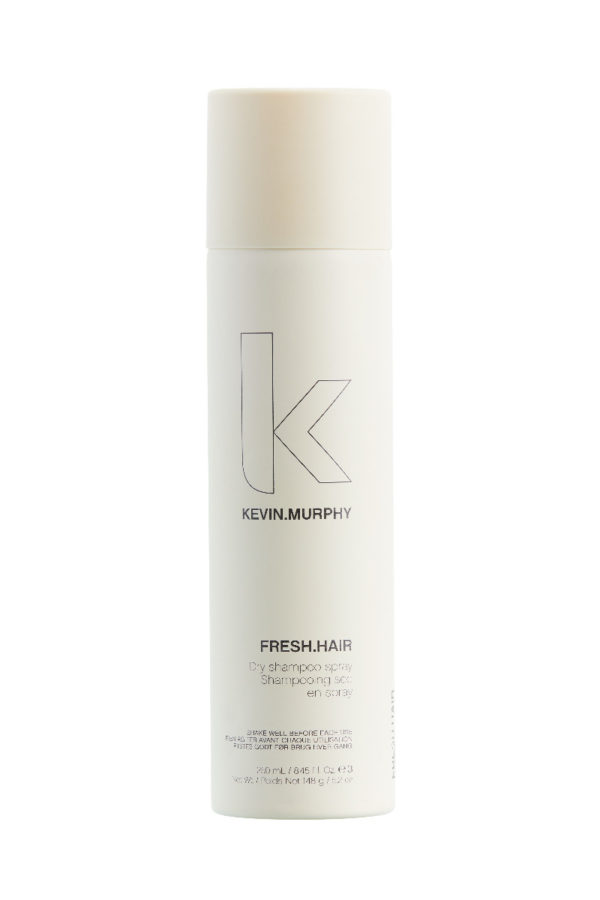 online kmu151 fresh.hair 250ml global 03 600x900 - KEVIN.MURPHY FRESH.HAIR 250ML