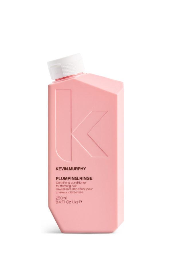 online kmu250 plumping 1.rinse 250ml 05 600x901 - KEVIN.MURPHY  PLUMPING.RINSE  250ML