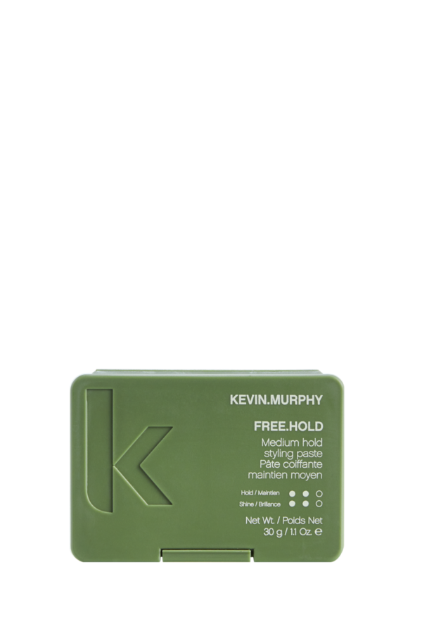 online kmu418 free.hold 30g 03 600x900 - KEVIN.MURPHY FREE.HOLD 100G