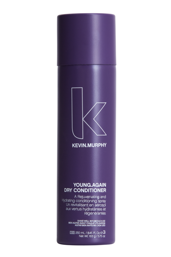 online kmu621young.againdryconditioner250ml 600x900 - KEVIN.MURPHY YOUNG.AGAIN DRY CONDITIONER 250ML