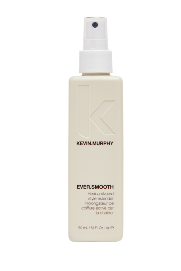 online kmu638 ever.smooth150ml 600x900 - KEVIN.MURPHY EVER.SMOOTH 150ML