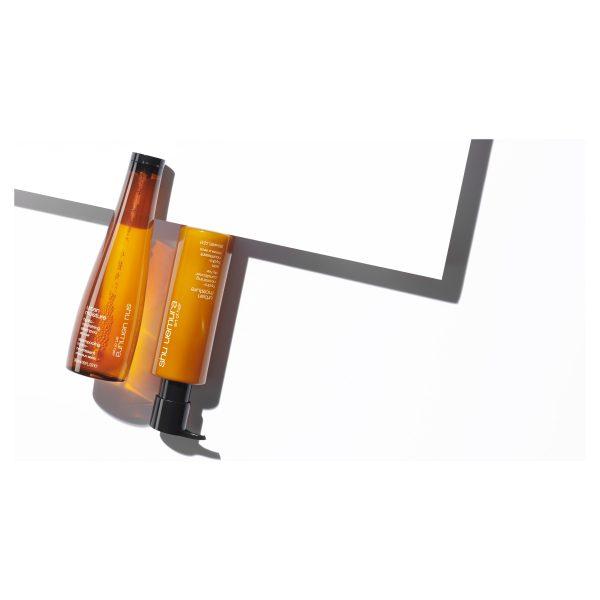 LORE 3474636400331 7 600x600 - SHU UEMURA ART OF HAIR URBAN MOISTURE CONDITIONER 250ML