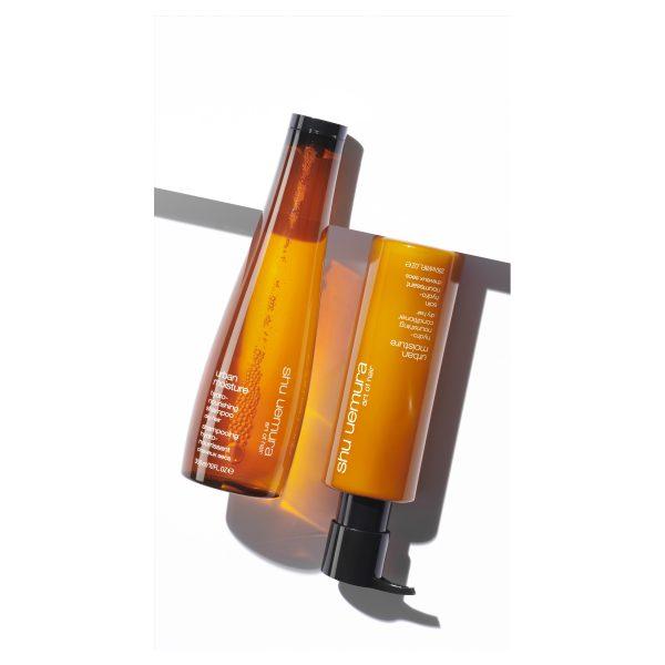 LORE 3474636400331 8 600x600 - SHU UEMURA ART OF HAIR URBAN MOISTURE CONDITIONER 250ML