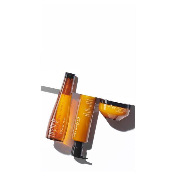 LORE 3474636400331 9 600x600 - SHU UEMURA ART OF HAIR URBAN MOISTURE CONDITIONER 250ML