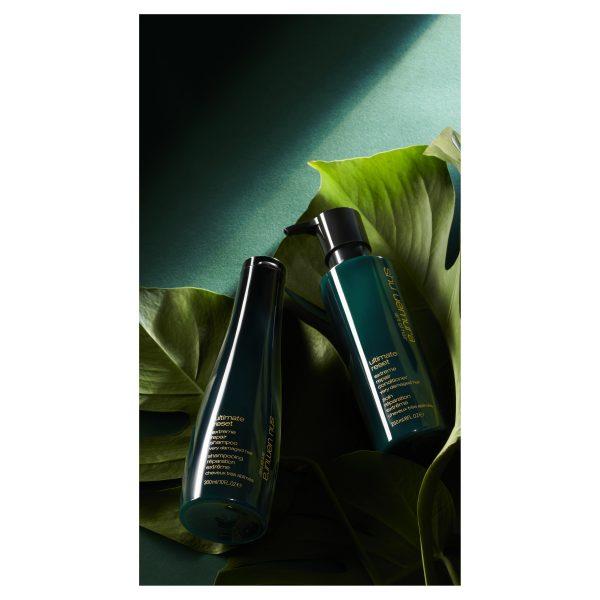 LORE 3474636610181 7 1 600x600 - SHU UEMURA ART OF HAIR ULTIMATE RESET CONDITIONER 250ML