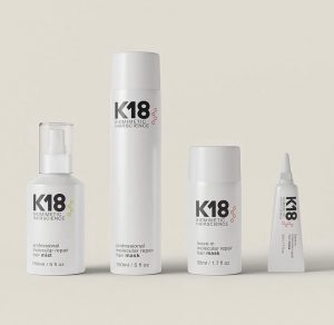 BB53E21B F435 4AAD 8D2C 0C0289569382 300x292 - INTRODUCING K18 PEPTIDE